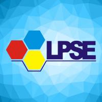 LPSE Report